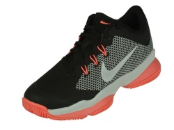 Nike-Tennisschoen/Kunstgras-Air Zoom Ultra Clay1