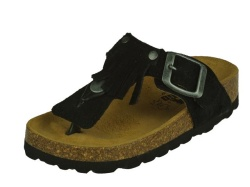 Longo-slippers-Teenslipper1