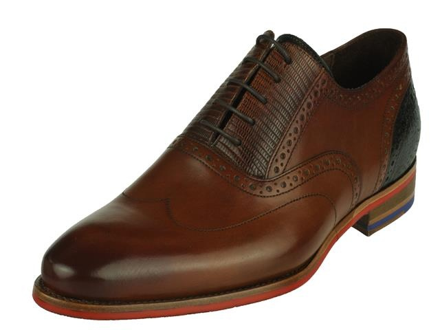 Herenschoenen > geklede schoenen