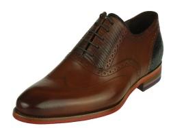 Floris Van Bommel-geklede schoenen-geklede herenschoen1