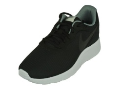 Nike-Sportschoen / Mode-Tanjun Prem1