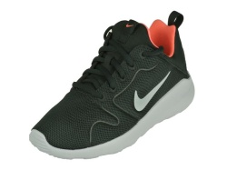 Nike-Sportschoen / Mode-Nike Kaishi 2.01