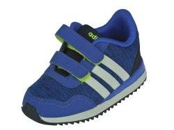 Adidas-Sportschoen / Mode-Adidas V JOG CMF1