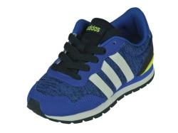 Adidas-Sportschoen / Mode-Adidas V JOG K1