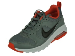 Nike-Sportschoen / Mode-Air Max Motion1