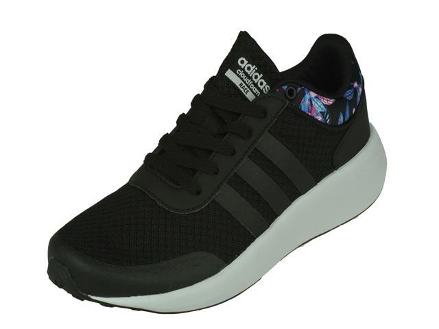 Adidas Adidas Cloudfoam