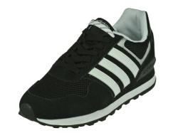 Adidas-Sportschoen / Mode-Adidas 10K1