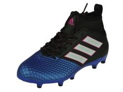 Adidas-voetbalschoenen-ACE 17.3 Primemesh1