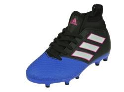 Adidas-voetbalschoenen-Ace 17.3 FG1