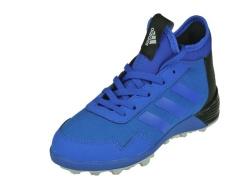 Adidas-Turf/straatbeeld-Adidas ACE TANGO1