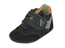 Shoesme-Leerloopschoen-Baby Proof leerlopschoen1