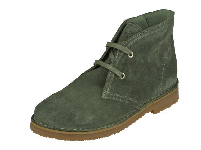aQa Casuel boot