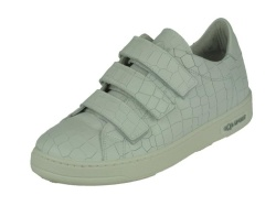 aQa-sportieve schoenen-Dames kliienband 1