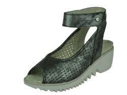 Wolky-sandalet-Frosty1