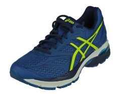 Asics-running schoenen-Gel-Pulse 81