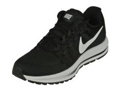 Nike-running schoenen-Nike Air Zoom Vomero1