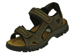 Rieker-sandalen-Herensandaal1