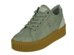 Red Rag-sportieve schoenen-Damesschoen1