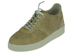 D.A.T.E.-sportieve schoenen-Heren sneaker1