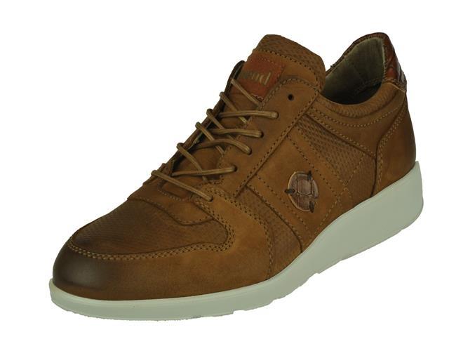 Image of Braend Heren sneaker