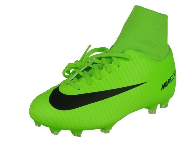 Nike Nike Mercurial Victory