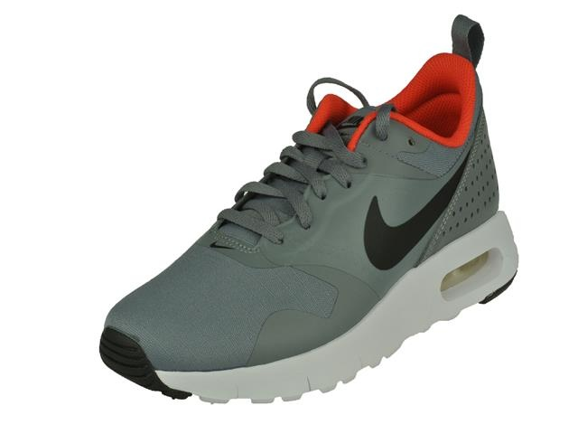 Image of Nike Air Max tavas