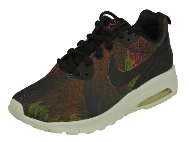 Nike Nike Air Max Motion