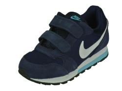 Nike-Sportschoen / Mode-Nike MD Runner 21