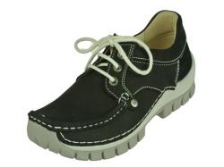 Wolky-sportieve schoenen-Seamy Fly1