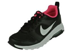 Nike-Sportschoen / Mode-Nike Air Max Motion1