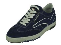 Floris Van Bommel-sportieve schoenen-Casuel 1