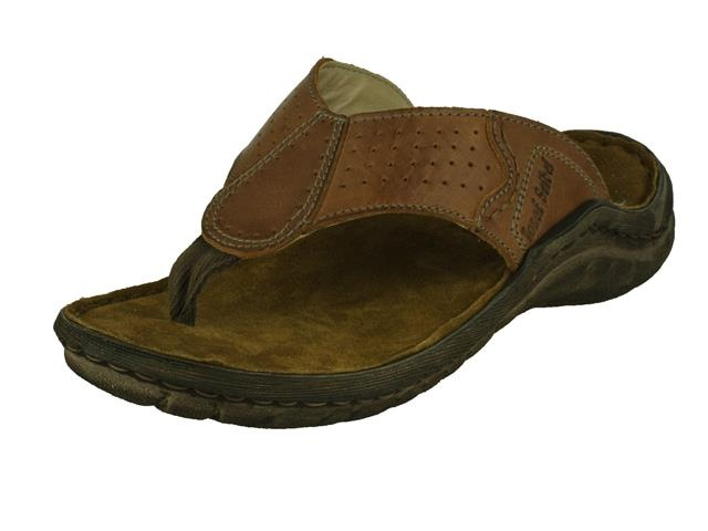 Josef Seibel Teenslipper