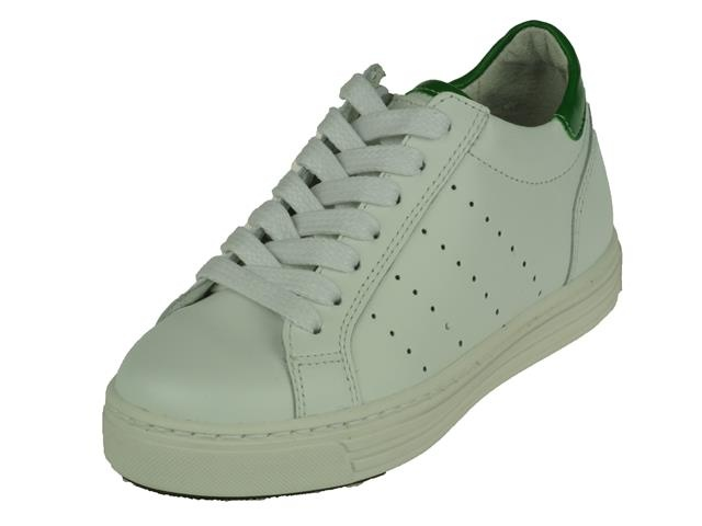 Giga Kinderschoen