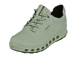 Ecco-sportieve schoenen-Cool 2.01
