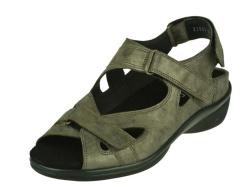 Durea-sandalen-Sandaal1