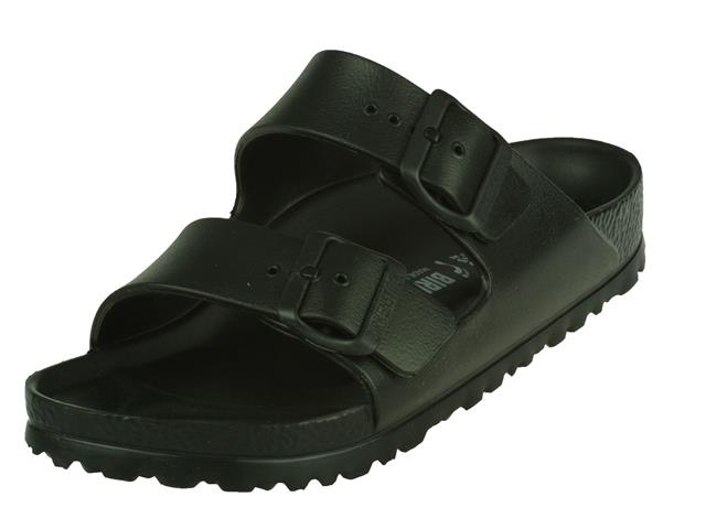 8932 Birkenstock Arizona