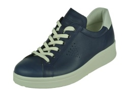 Ecco-sportieve schoenen-Soft 41