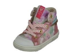 Shoesme-meisjesschoenen-Extreme flex 1