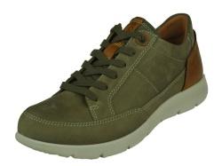 Ecco-sportieve schoenen-Iowa1