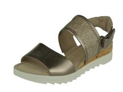 Gabor-sandalen-1