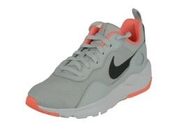Nike-Sportschoen / Mode-Nike LD Runner1