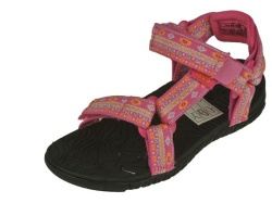 Teva-waterslipper/watersandaal-Hurricane 31