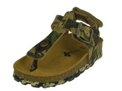 Develab-sandalen-Kindersandaal1