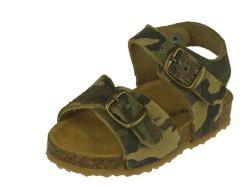 Develab-sandalen-kinder sandaal 1