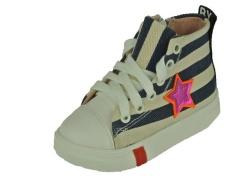 Shoesme-meisjesschoenen-shoesme  veterboot1