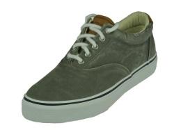 sperry-sportieve schoenen-Striper1