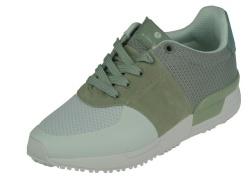 Bjorn Borg-sportieve schoenen-R 110 Low1
