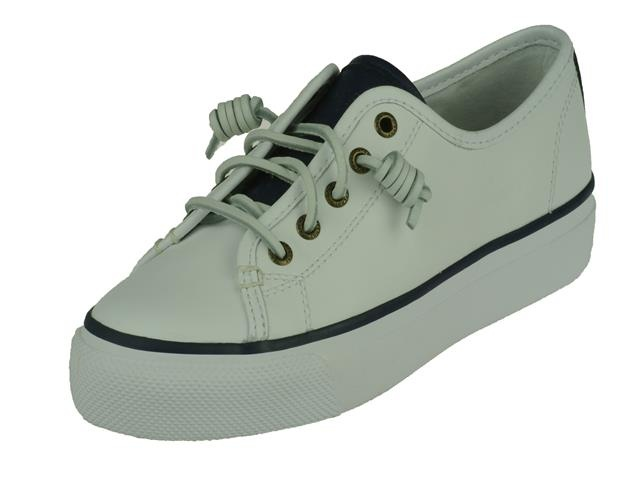 9064 sperry Sky Sail