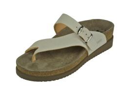 Mephisto-slippers-Helen1