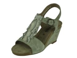 Mephisto-sandalet-Jenny1